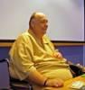 'Of Battered Aspect' - Dave Hingsburger thumbnail image