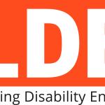 Learning Disability England thumbnail image