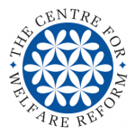 The Centre for Welfare Reform thumbnail image