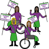 campaign-votes-for-women